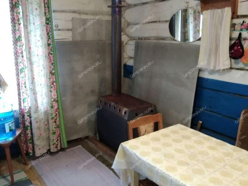 дом на Школьная село Яковцево