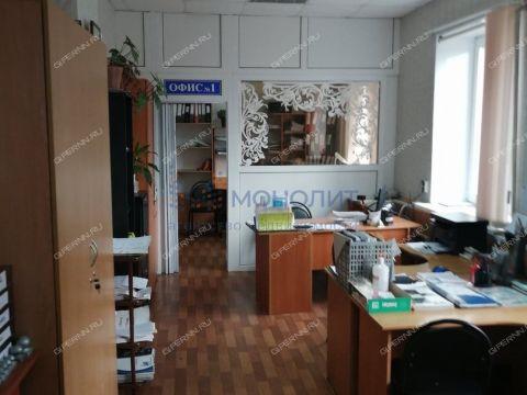 gorod-lukoyanov-lukoyanovskiy-rayon фото