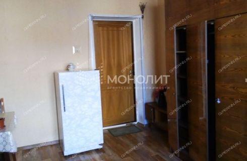 ul-geroya-sutyrina-d-10 фото