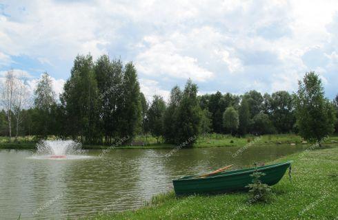 kottedzh-stupino-derevnya-chkalovskiy-rayon фото