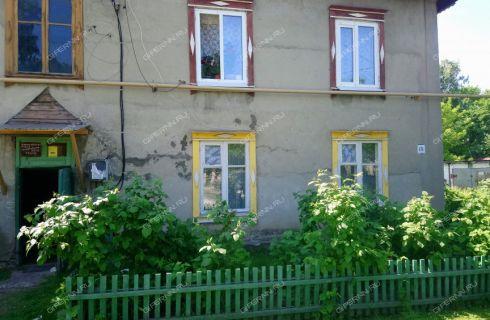 2-komnatnaya-selo-dudenevo-bogorodskiy-rayon фото
