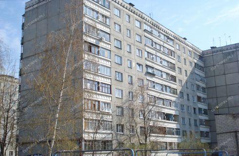 ul-krasnodoncev-11a фото