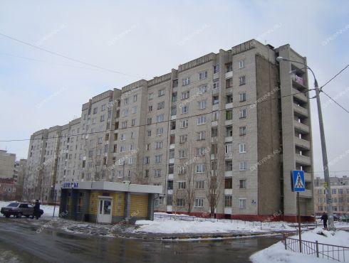 ul-permyakova-24 фото