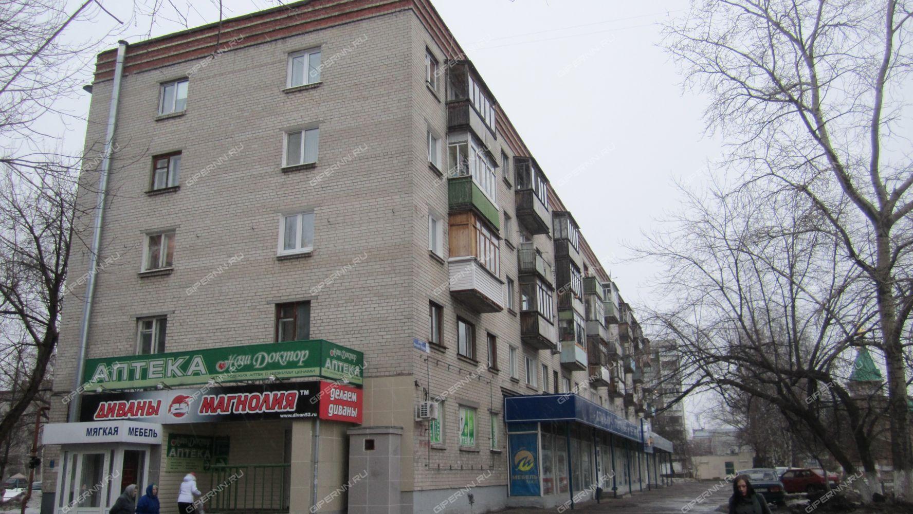Аренда коммерческой недвижимости Юлиуса Фучика улица аренда офисов вакансии