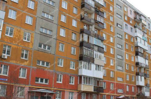 3-komnatnaya-ul-gordeevskaya-d-40 фото
