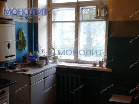 sh-moskovskoe-d-141 фото