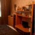 однокомнатная квартира на улице Зайцева дом 2