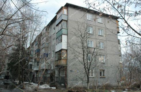 prosp-lenina-28-k11 фото