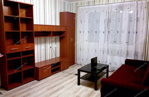 1-komnatnaya-b-r-yuzhnyy-d-16 фото