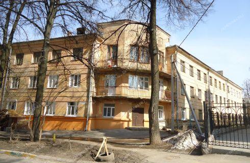 ul-korolenko-12 фото