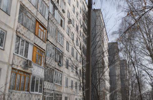 ul-imeni-marshala-rokossovskogo-k-k-2 фото