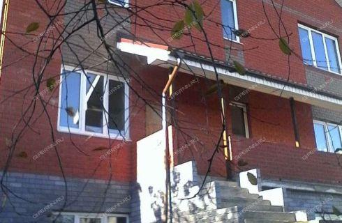 ul--kashhenko фото