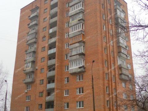 ul-geroev-kosmosa-4 фото