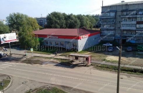 1-komnatnaya-gorod-shahunya-gorodskoy-okrug-shahunya фото