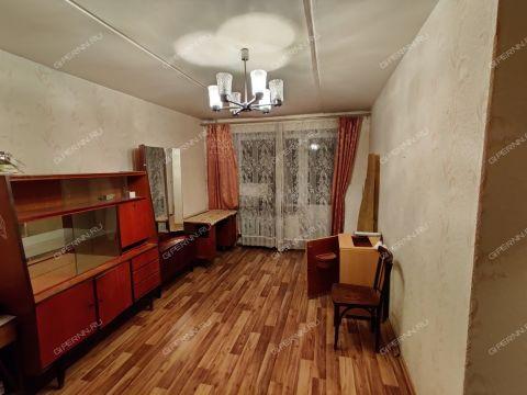 2-komnatnaya-gorod-zavolzhe-gorodeckiy-rayon фото