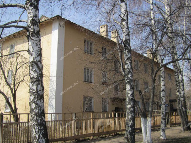 Коломенская улица, 4 фото