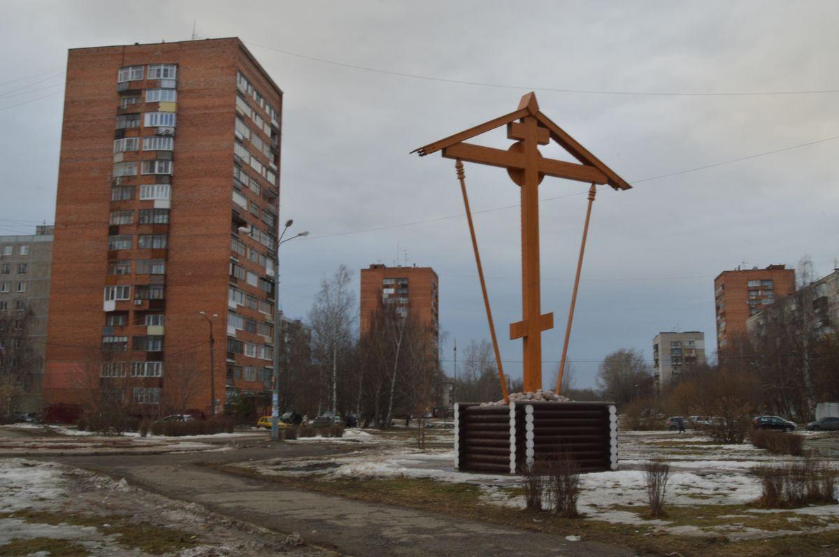 Какие парки и скверы благоустроят в 2018 году в Нижнем Новгороде? - фото 2