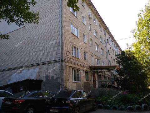 ulica-mira-17-2 фото
