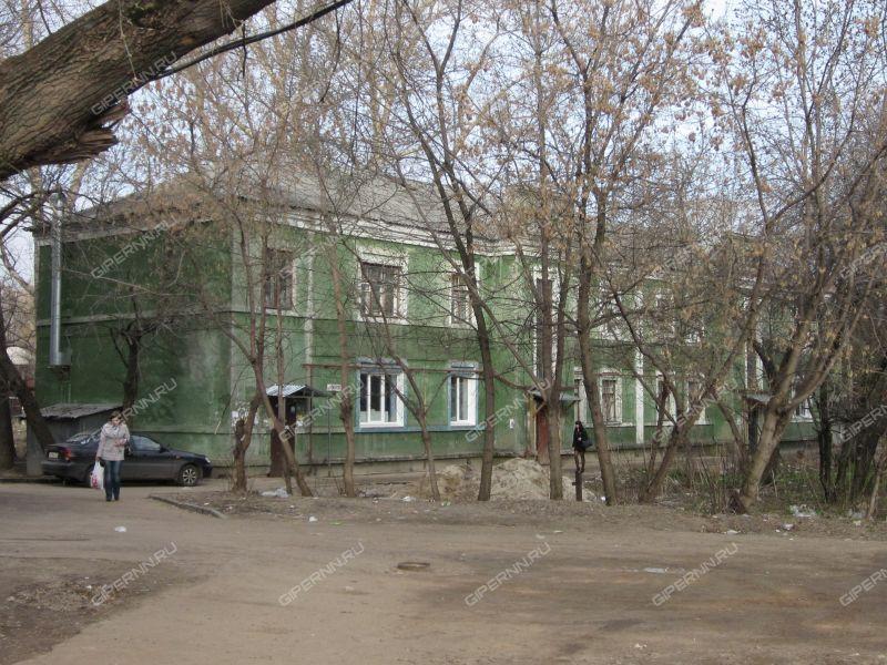 улица Премудрова, 33 фото