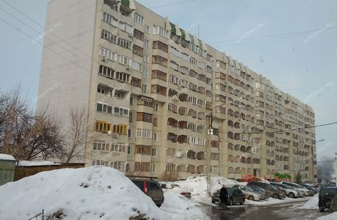 ul-nadezhdy-suslovoy-12-k2 фото