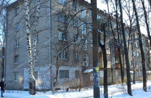 2-komnatnaya-prosp-lenina-d-64a фото