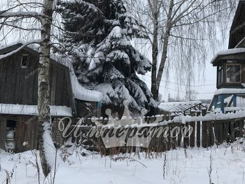 dom-der-kuznechiha-d-210 фото
