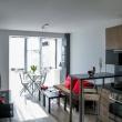 Что квартирант должен знать о правах арендодателя