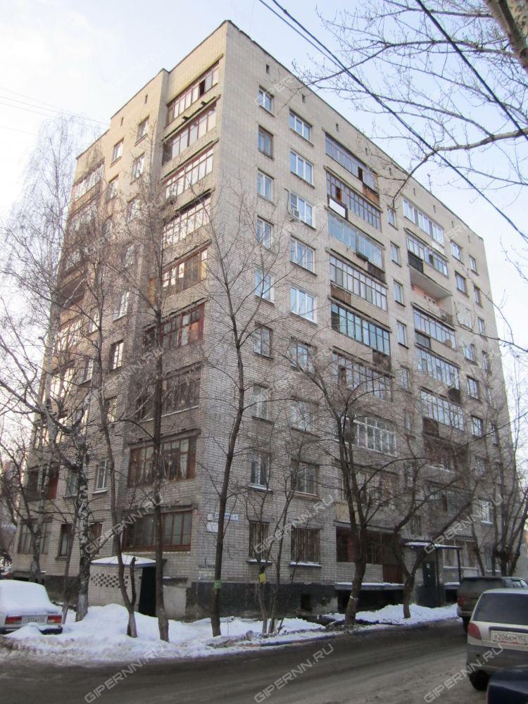 Аренда офиса 30 кв Радужная улица Аренда офиса 40 кв Ярцевская улица