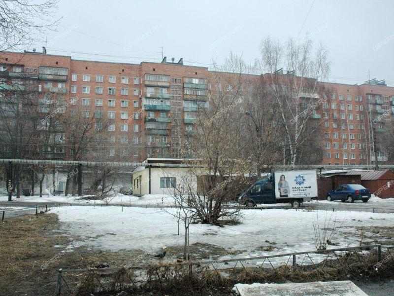 проспект Ленина, 53 фото
