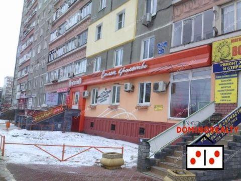 ul-kultury-d-11-k1 фото