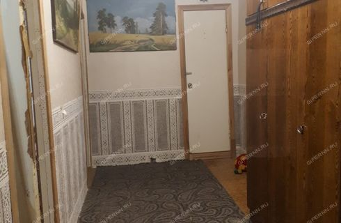 3-komnatnaya-ul-plotnikova-d-3 фото