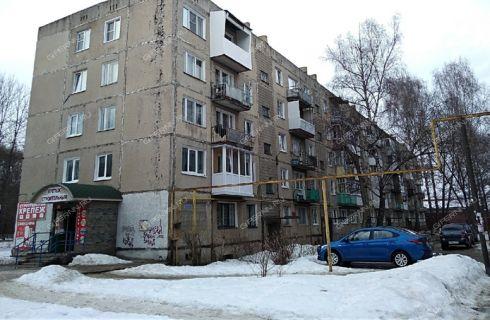 ulica-vinokurova-85 фото