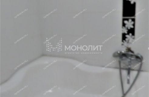 3-komnatnaya-ul-marshala-malinovskogo-d-10 фото