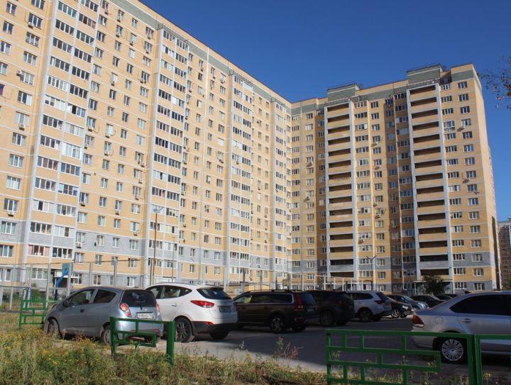 Жизнь в «муравейнике»: 10 самых больших домов Нижнего Новгорода