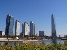 Плюсы и минусы «умных городов»