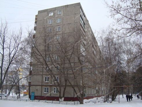 ul-dyakonova-14 фото