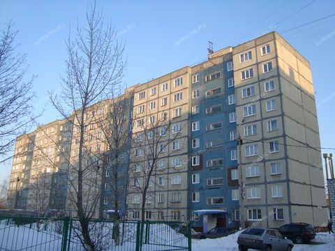 prosp-busygina-52 фото