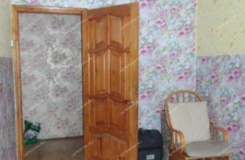 2-komnatnaya-ul-monchegorskaya-d-7a фото