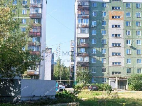 2-komnatnaya-sh-kazanskoe-d-19 фото