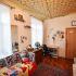 двухкомнатная квартира на улице Октябрьской Революции дом 21