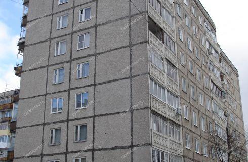 ul-aleksandra-lyukina-7 фото