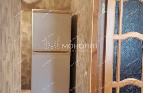 1-komnatnaya-ul-40-let-oktyabrya-d-16 фото